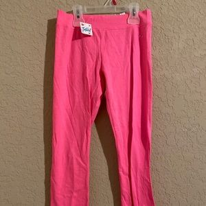 Brand New With Tags Justice Leggings Pants